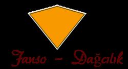 Fanso – Dağcılık Sporu Hakkında Bilgiler